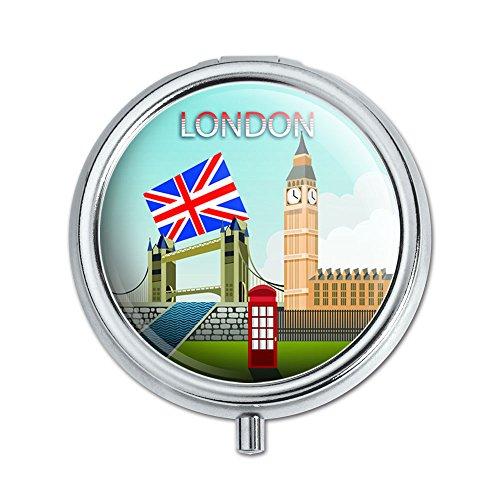 london-england-uk-big-ben-bridge-pille-fall-schmuckkastchen-geschenk-box