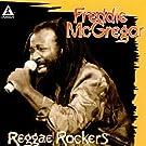 Reggae Rockers