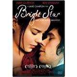 NEW Bright Star (DVD)