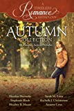 img - for A Timeless Romance Anthology: Autumn Collection book / textbook / text book
