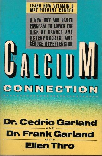 Human Body Calcium