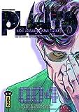 echange, troc Naoki Urasawa, Osamu Tezuka, Takashi Nagasaki - Pluto, tome 4