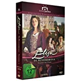 Elisa di Rivombrosa - Staffel 1 [Edizione: Germania]di Vittoria Puccini