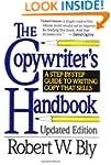 The Copywriter's Handbook: A Step-by-...