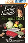 Frugal Food (Coronet Books)