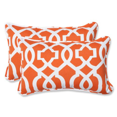 Throw Pillow Fabric front-1062344