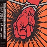 St.Anger T.B.D. by Metallica (2006-01-01)
