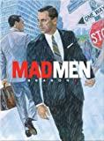 Mad Men: Season Six
