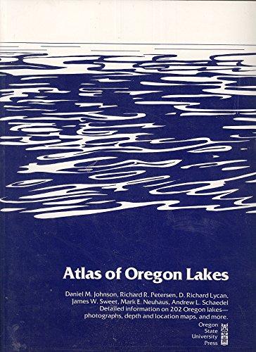 atlas-of-oregon-lakes