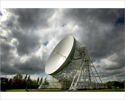 photographic-print-of-buildings-and-landmarks-jodrell-bank-cheshire