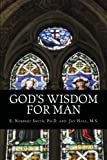 img - for God's Wisdom for Man book / textbook / text book
