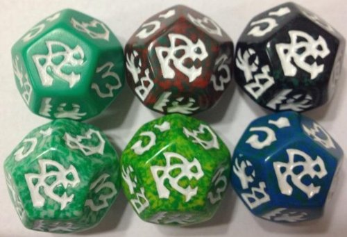 dragon-dice-dragons-green-wyrm-set-2027