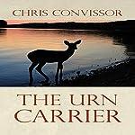 The Urn Carrier | Chris Convissor