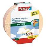 tesa Malerband für Kurven oder Rundungen