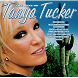 The Best of Tanya Tuckerby Tanya Tucker