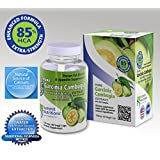 by Summit Nutritions  (36)  Buy new:  $29.99  $24.99  2 used & new from $24.99