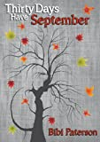 img - for Thirty Days Have September book / textbook / text book