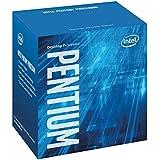 Intel CPU Pentium G4400 3.3GHz 3Mキャッシュ 2Core2Thread LGA1151 BX80662G4400【BOX】