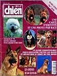 ATOUT CHIEN du 01/09/1996 - UNE CARTE...