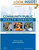 Community/Public Health Nursing: Promoting the Health of Populations, 5e