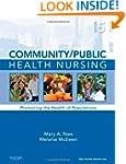Community/Public Health Nursing: Prom...
