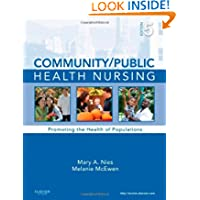 Community/Public Health Nursing: Promoting the Health of Populations, 5e