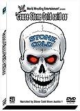 Wwe: Cause Stone Cold Said So [DVD] [Region 1] [US Import] [NTSC]