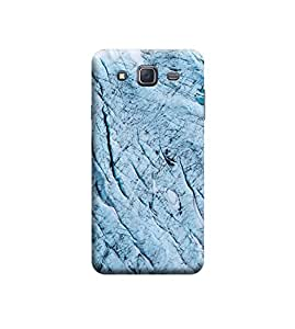 TransMute Premium Printed Back Case Cover With Full protection For Samsung J7 (Designer Case)
