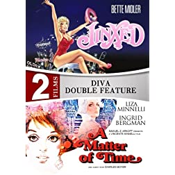 A Matter of Time / Jinxed! - 2 DVD Set (Amazon.com Exclusive)