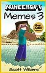 Minecraft: Minecraft MEMES: Part 3: T...