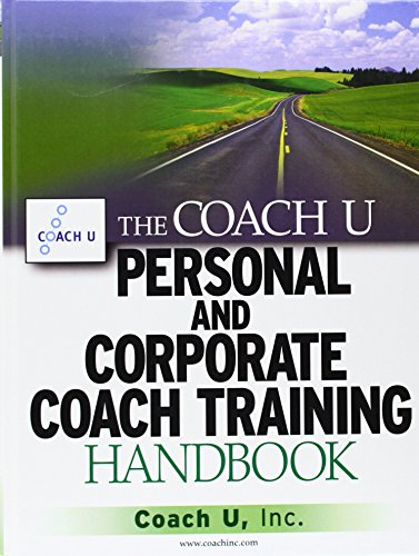 the-coach-u-personal-and-corporate-coach-training-handbook-by-coach-u-inc-4-mar-2005-hardcover