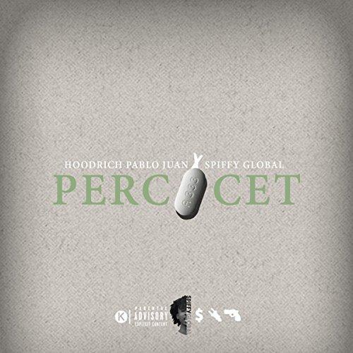 percocet-explicit