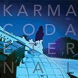 Songtexte von Karmacoda - Eternal