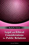 Legal and Ethical Considerations for...