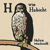 H wie Habicht: 6 CDs
