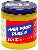 Dax Hair Food, 7.5 Ounce by DAX