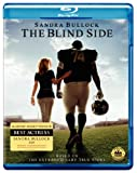 51CUM3NRzOL. SL160  The Blind Side [Blu ray] Reviews