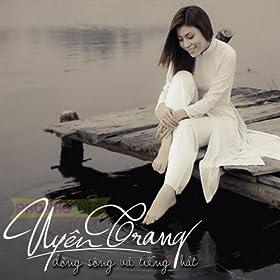 Me - Uyen Trang