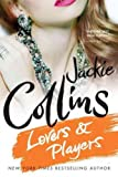 Jackie Collins Jackie Collins Collection 9 Books Set (Hollywood Divorces, Married Lovers, Hollywood Wives: The New Generation, Lovers and Players, Deadly Embrace, Drop Dead Beautiful, Poor Little Bitch Girl, Lethal Seduction, Goddess of Vengeance)