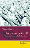 img - for Der deutsche Gru  book / textbook / text book