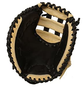 Diamond Fast Pitch Cather