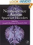 The Neuroscience of Autism Spectrum D...