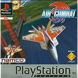 "Air Combatvon ""Sony Computer..."""