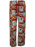Pantalons de DétenteSouth Park Kenny and Cartman