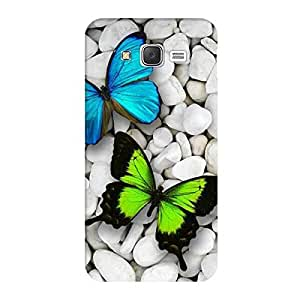 Perfect print back cover for Samsung Galaxy J7