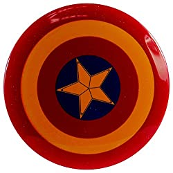 Power Bank Avengers 8000MAH (OrangeRed) ZT12322
