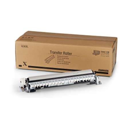 Xerox Phaser 7760 V GX (108 R 00579) - original - Transfer-Roller - 100.000 Pages