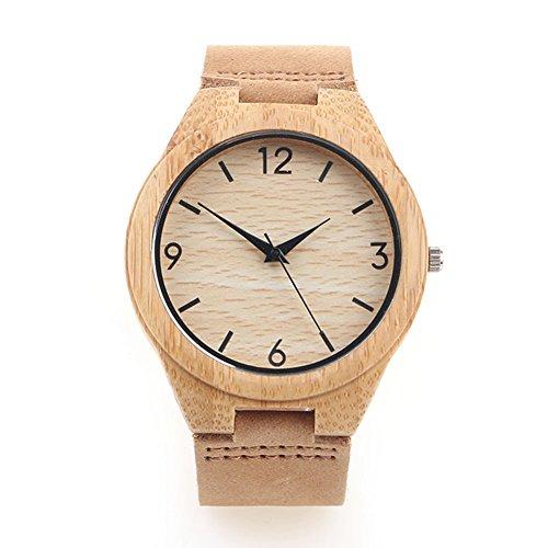 yowao-bambu-de-madera-del-reloj-con-correa-de-cuero-movimiento-de-cuarzo-japones-marron