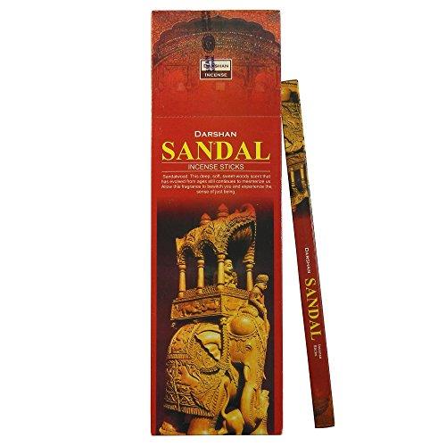 raucherstabchen-sandal-200-sticks-sandelholz-25-schachteln-wohnaccessoire-raumduft-deko