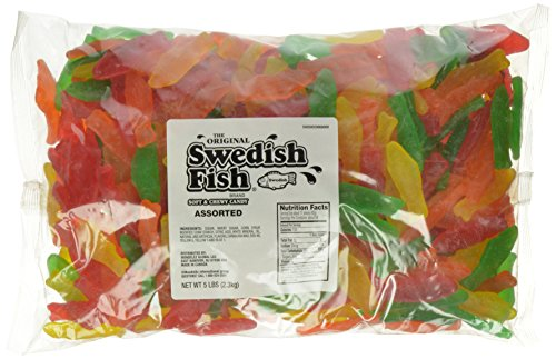 swedish-fish-soft-chewy-candy-assorted-5-pound-bag
